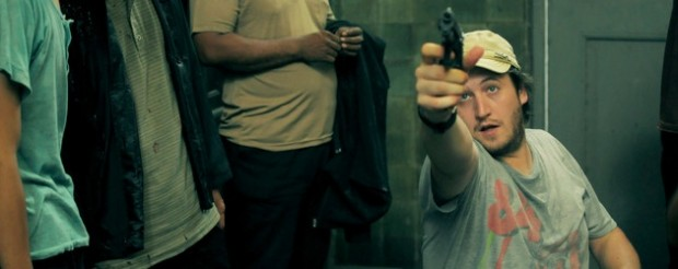 the raid 2 gareth evans interview image