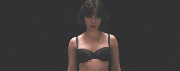 under the skin scarlett johansson viral marketing header image