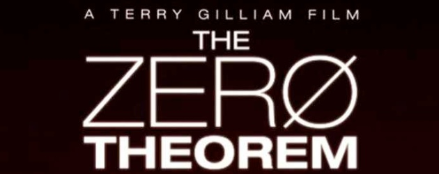 zerotheoremcontest_header