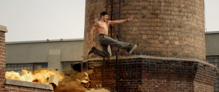 brickmansions_1