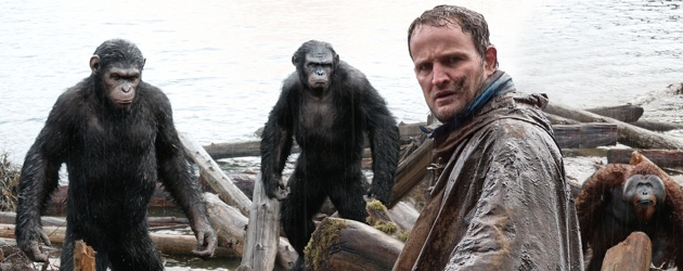 dawn of the planet of the apes header