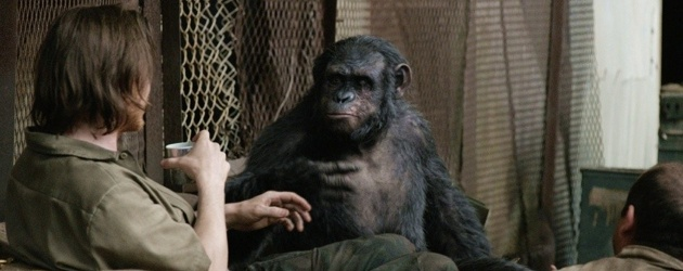 dawn of the planet of the apes image 02