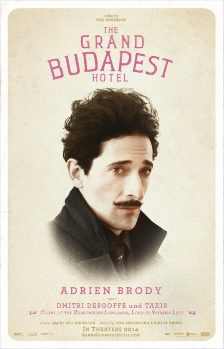 http://www.movieviral.com/wp-content/uploads/2014/04/grand-budapest-hotel-dmitri-450x702.jpg