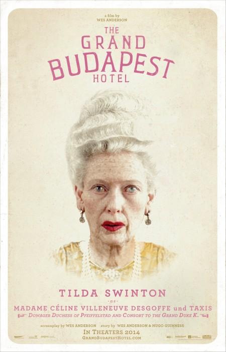 grand budapest hotel madame