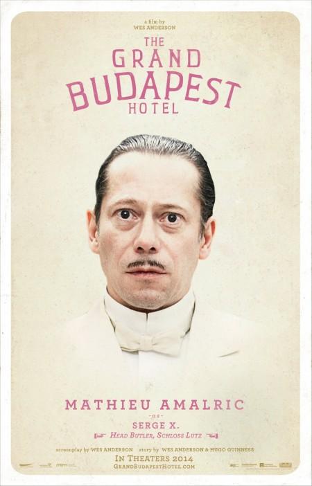grand budapest hotel serge