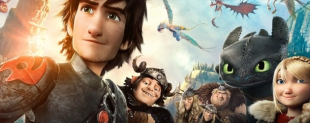 how to train your dragon image 02