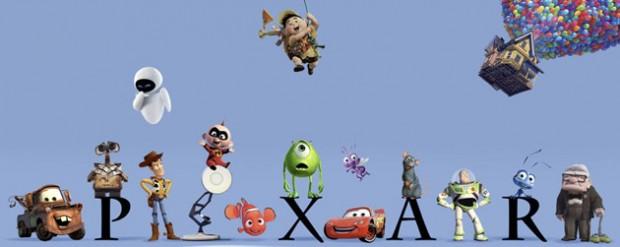 pixar header image
