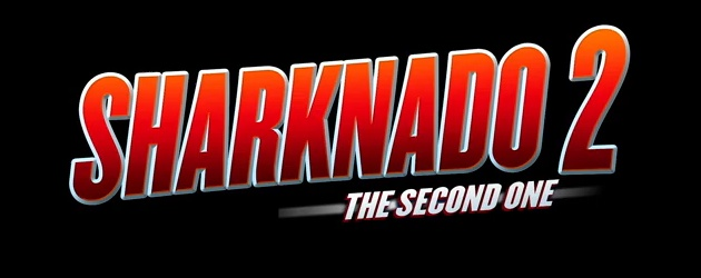 sharknado 2 the second one header image