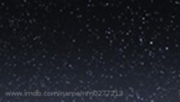 starwarsimagezoom