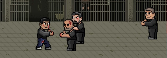 the raid 2 video game