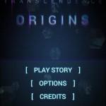 transcendence orgins app image 01