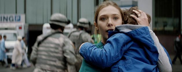 Elizabeth Olsen Godzilla 630x250