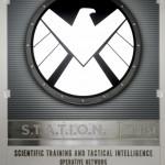avengers-base-station