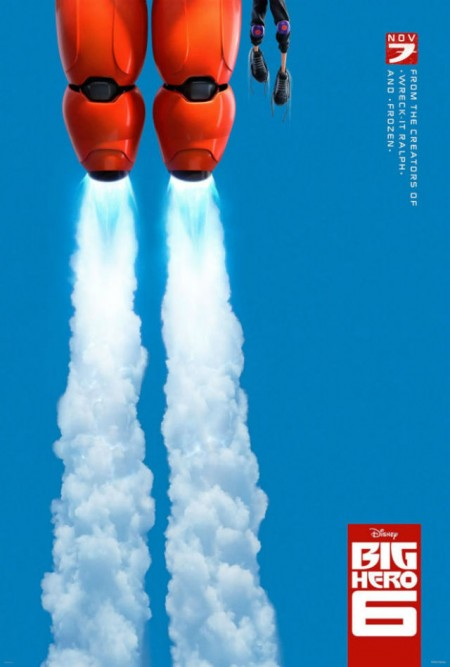 big-hero-6-poster-full-image