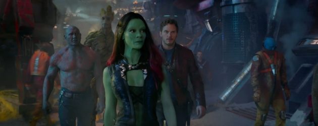 guardians of the galaxy trailer image