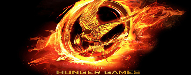 The Hunger Games The Exhibition New Mobile Game Coming Soon To A District Near You