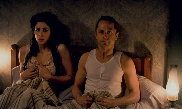 million-ways-to-die-in-the-west-sarah-silverman-giovanni-ribisi-636-380