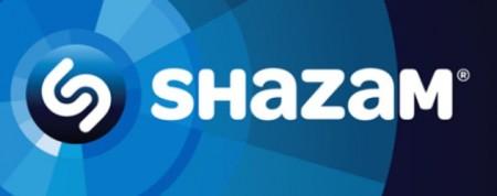shazam app logo image