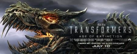 transformers age of extinction grimlock image