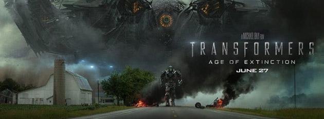 transformers-extinction-poster