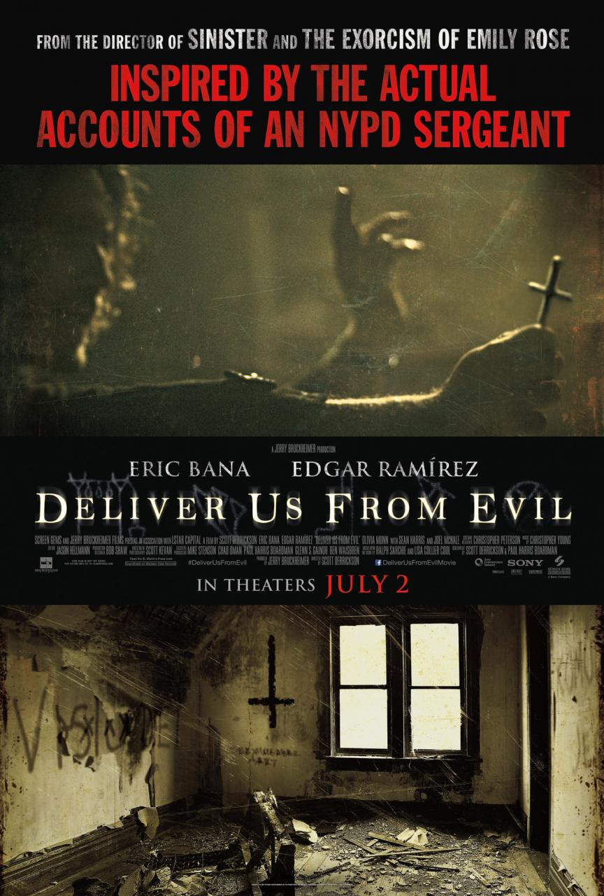 [Image: Deliver_Us_From_Evil_Movie_Poster.jpg]