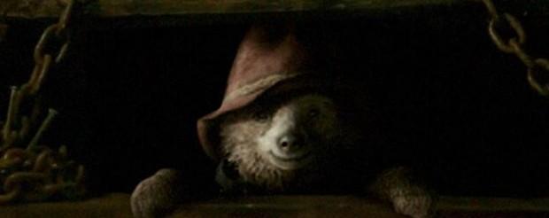 evil dead paddington teaser header image