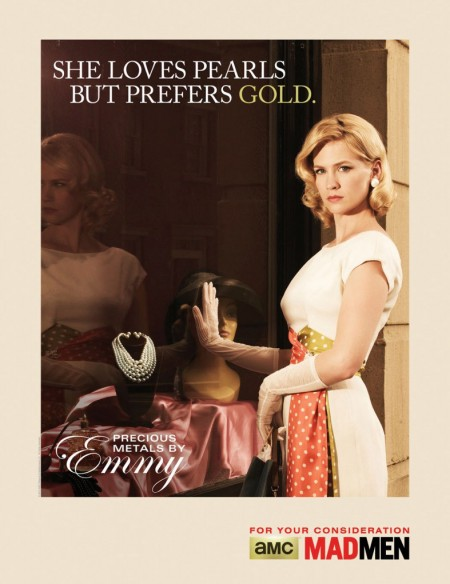 mad men for your consideration ad image 04