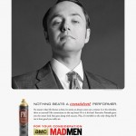 mad men for your consideration ad image 07