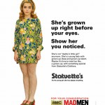 mad men for your consideration ad image 08