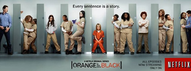 orange is the new black season 2 promo image