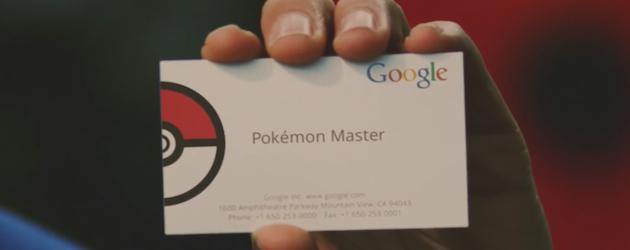 pokemonmastercard