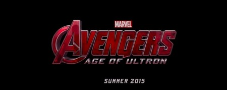 avengers age of ultron title image header
