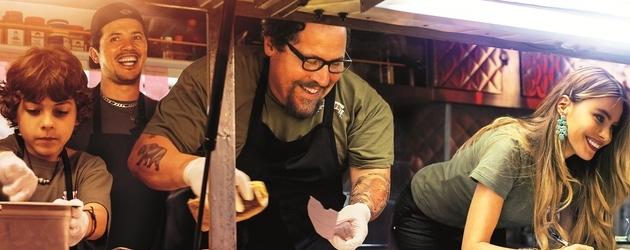 chef header image