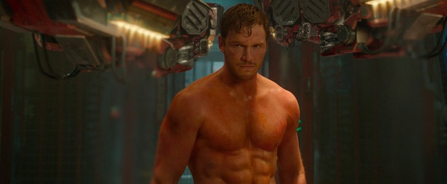 guardians of the galaxy image chris pratt interview 01