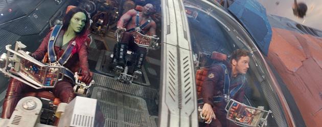 guardians of the galaxy image chris pratt interview