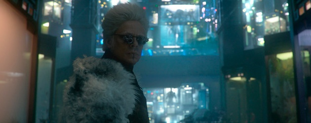 guardians of the galaxy interview benicio del toro image