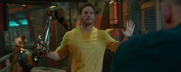 guardians of the galaxy interview chris pratt image 02