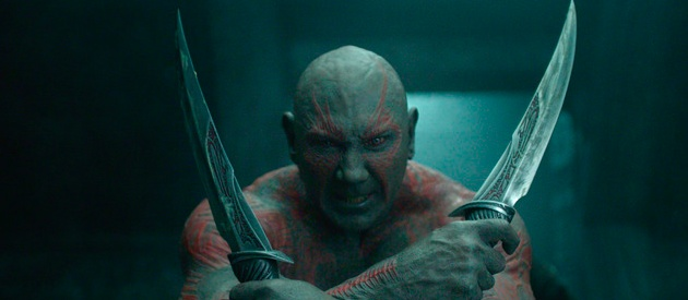 guardians of the galaxy interview dave bautista image