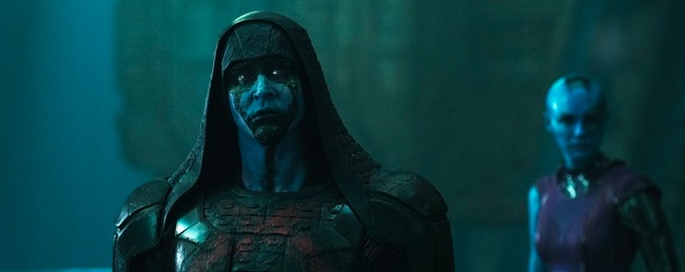 guardians of the galaxy lee pace image review