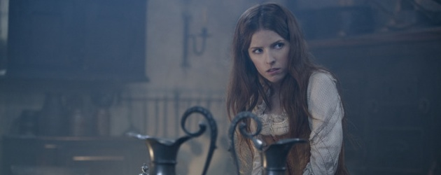 into the woods anna kendrick image