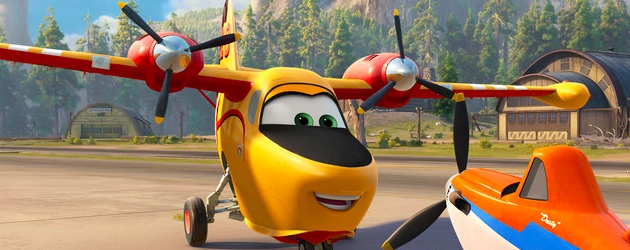 planes fire and rescue image review 01