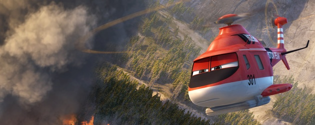 planes fire and rescue review image 02
