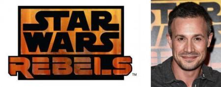 star wars rebels freddie prinze jr image