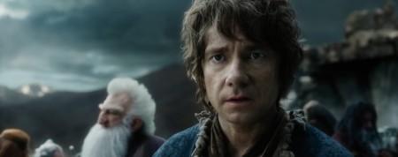 the hobbit battle of five armies trailer image