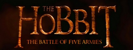 the hobbit the battle of five armies image header