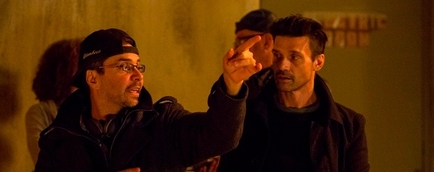 the purge anarchy frank grillo image 02