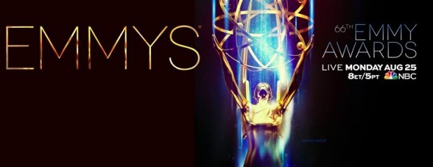 66th emmy awards image header