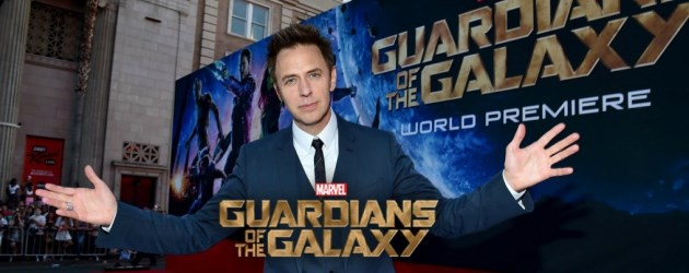 guardians-james-gunn-marvel