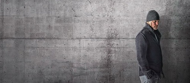 hunger games haymitch header image