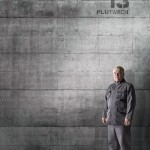hunger games mockingjay plutarch poster
